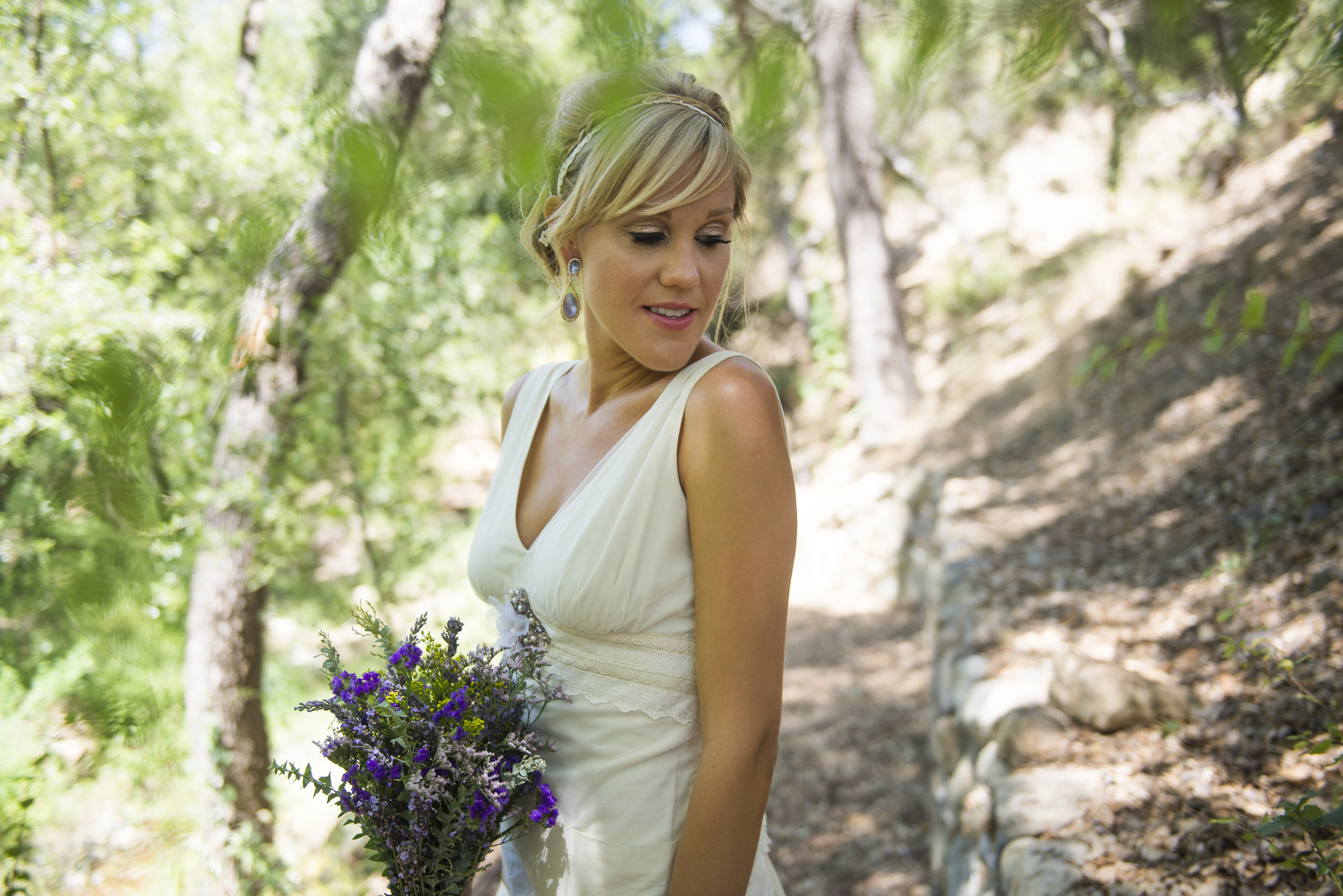 The Wedding_367