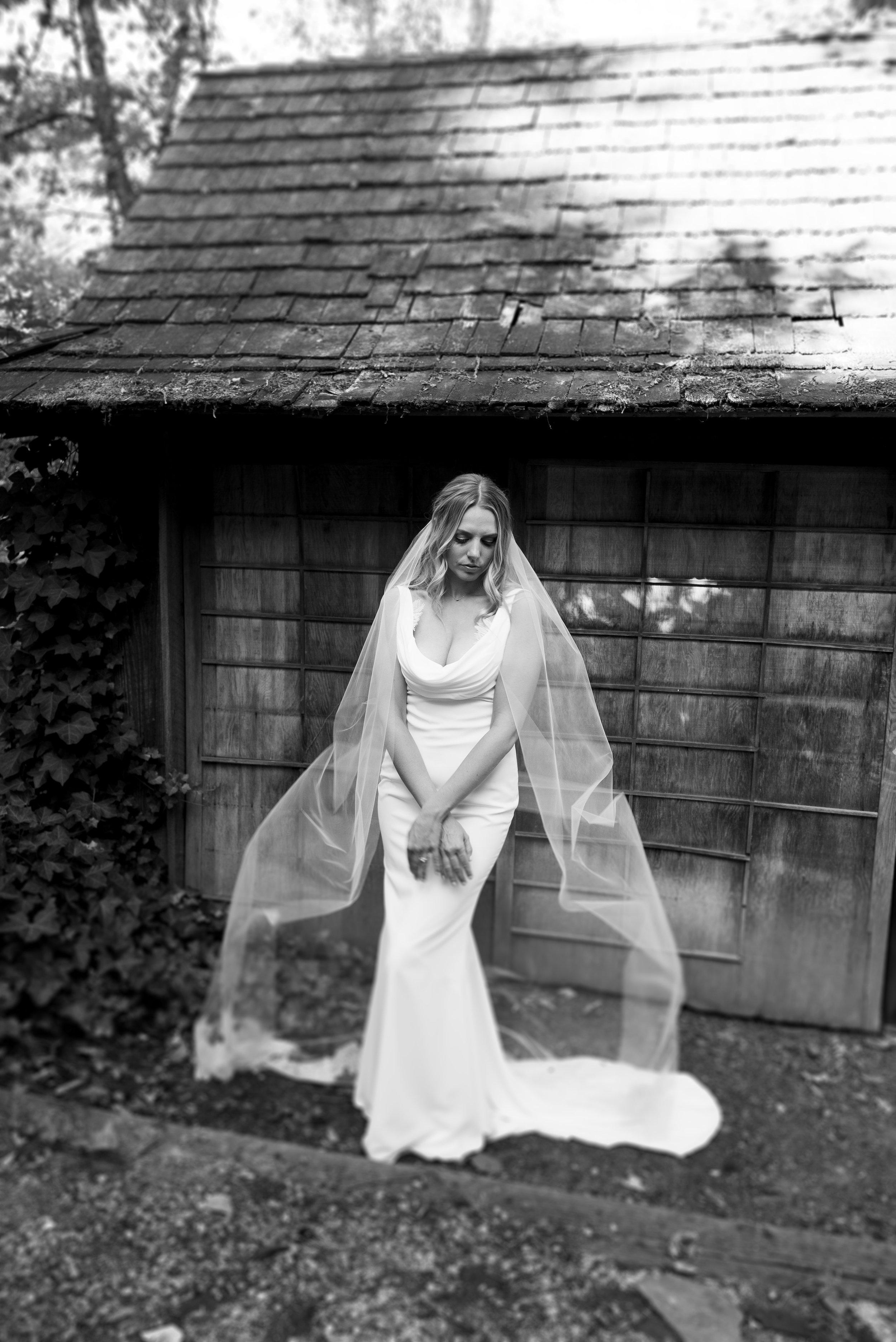 The Wedding_581