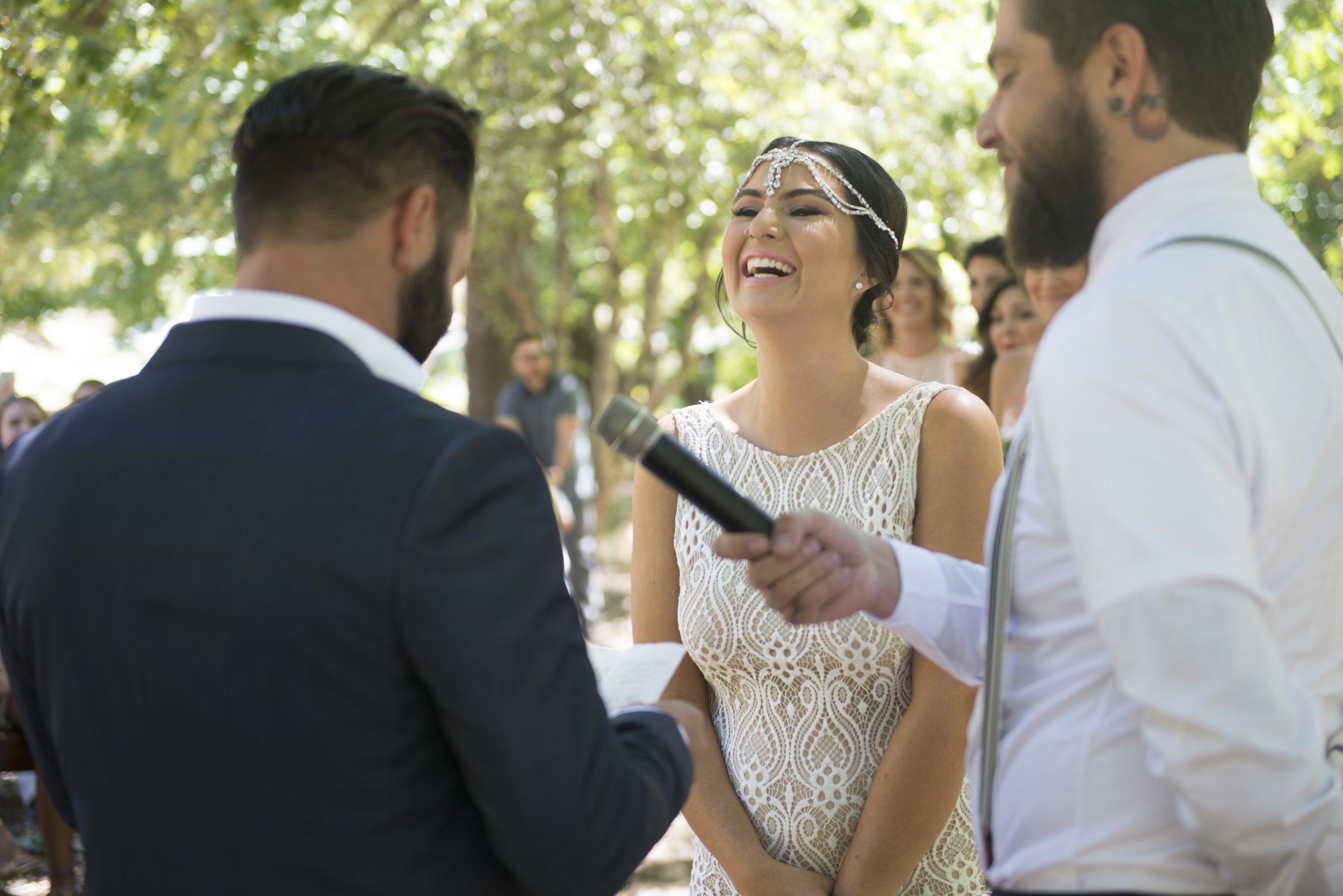 The Wedding_633