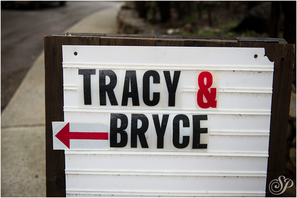 tracey|bryce_2906
