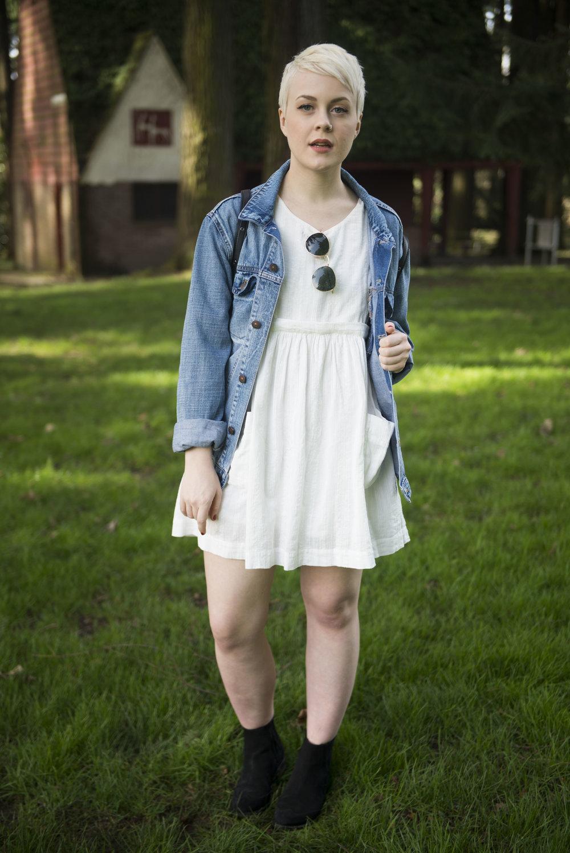 SarahH-blog_24.jpg