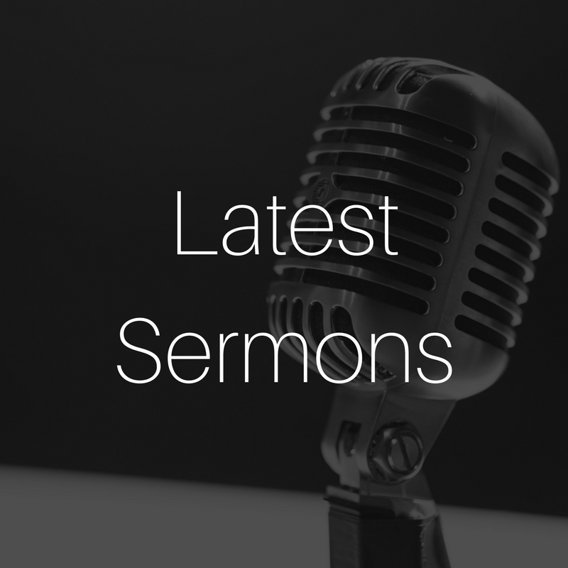 Listen To Sermons (3).png
