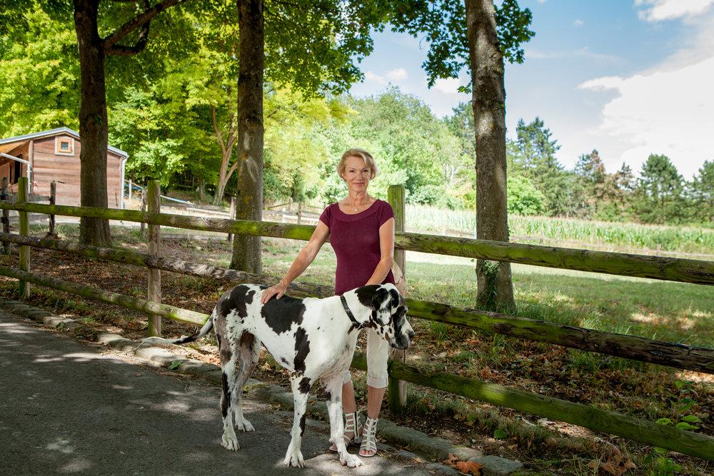 Portrait Brigitte Lahaie 2015 almaphotos-2169-web.jpg