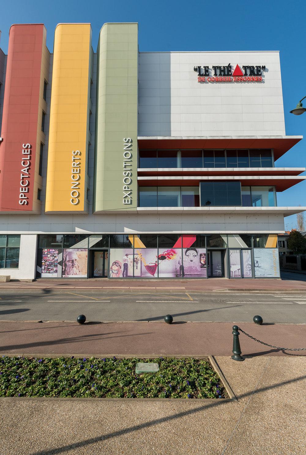 SERTAC Theatre de Corbeille almaphotos-09543_web.jpg