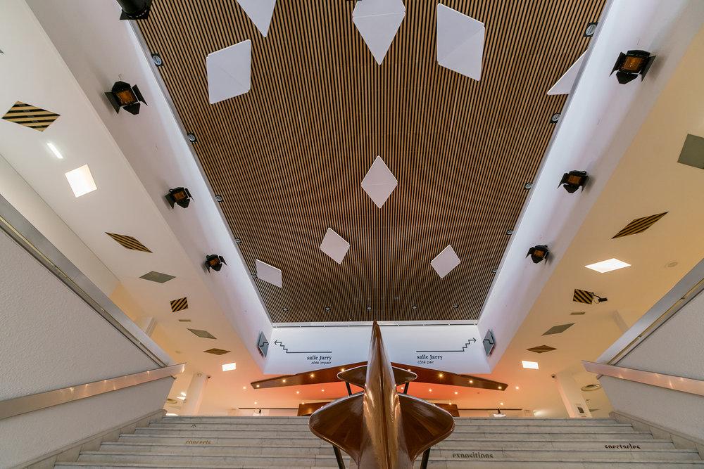 SERTAC Theatre de Corbeille almaphotos-09725_web.jpg