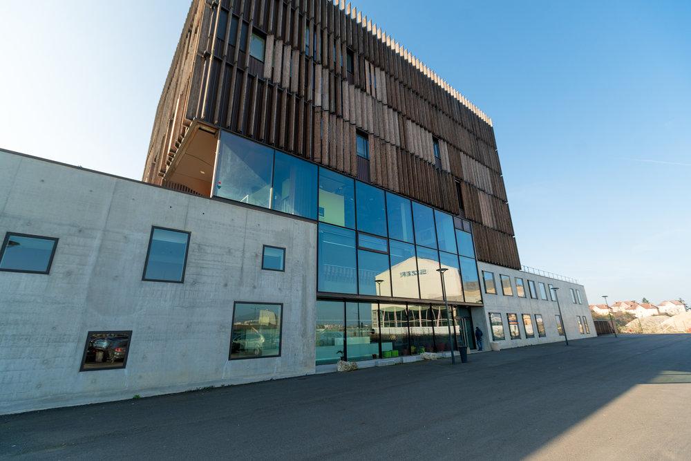 SERTAC Université ISTY Mantes almaphotos-08990_web.jpg