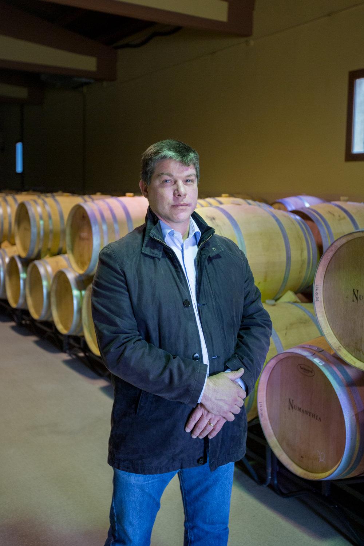 Estates & Wines Jan2016 Training Toro almaphotos-1468-web.jpg