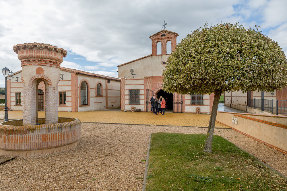 estates & wines ttt 2017 almaphotos-1101-4478_web.jpg