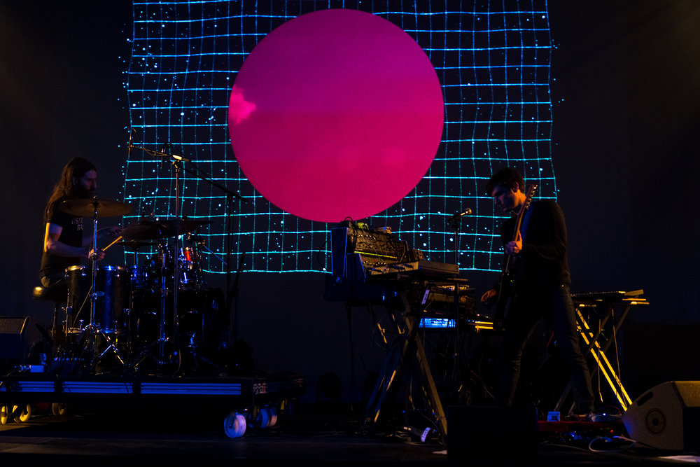 electrochic festival 2 mars 2017 photos @alexisjacq1-02190_web.jpg