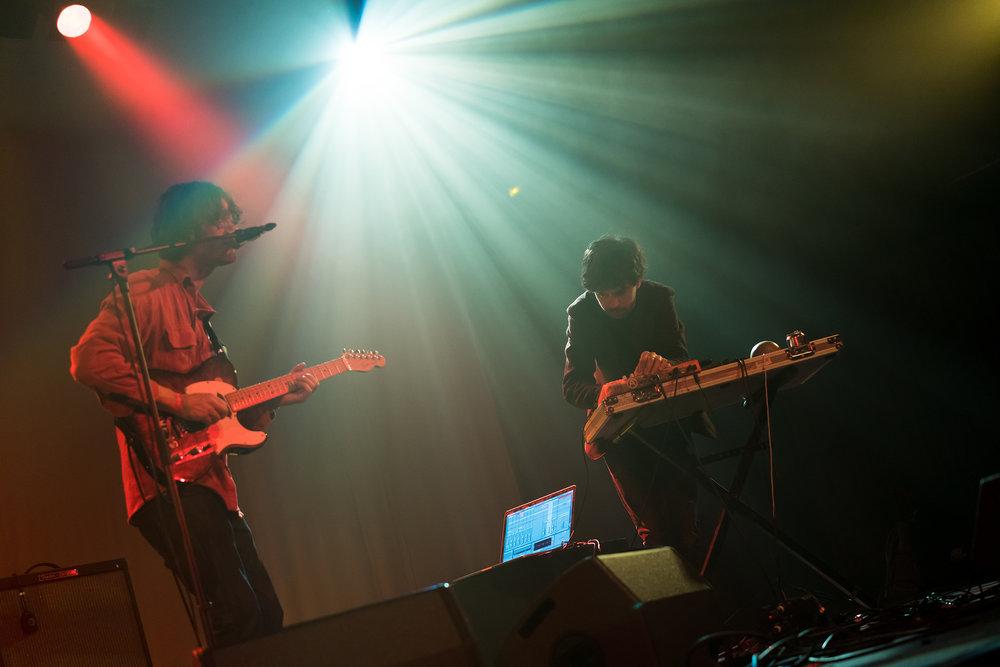 electrochic festival 2 mars 2017 photos @alexisjacq1-02523_web.jpg