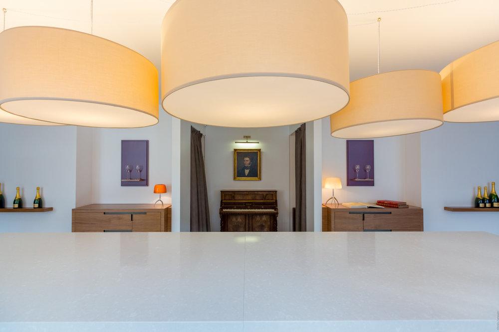 Studio Alma © Architecture scenography132.jpg