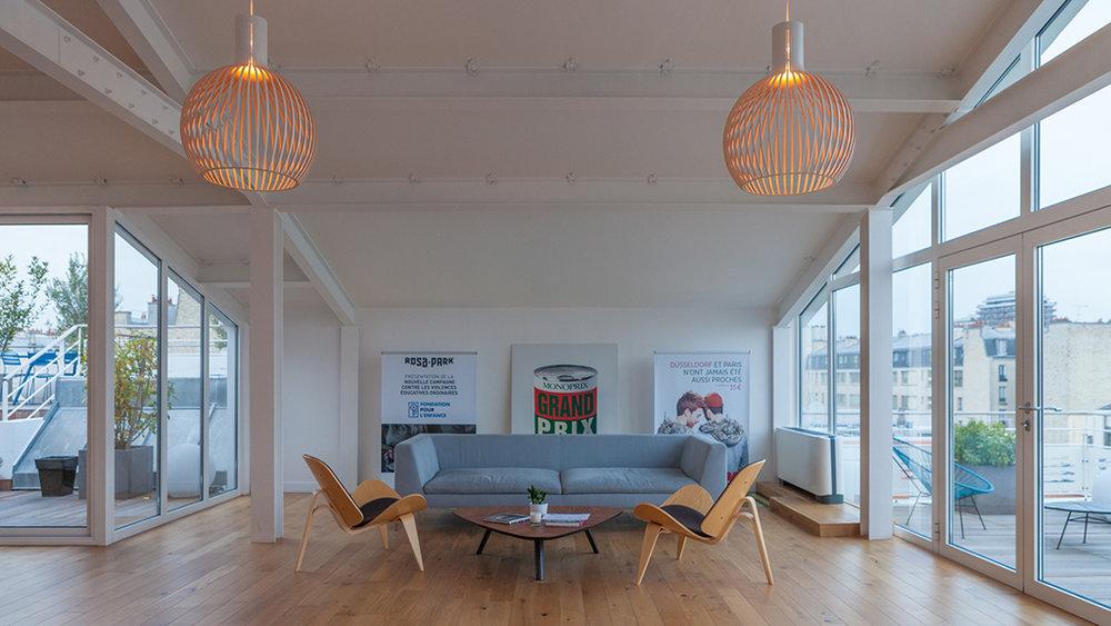 Studio Alma © Architecture Scenography_web_155.jpg