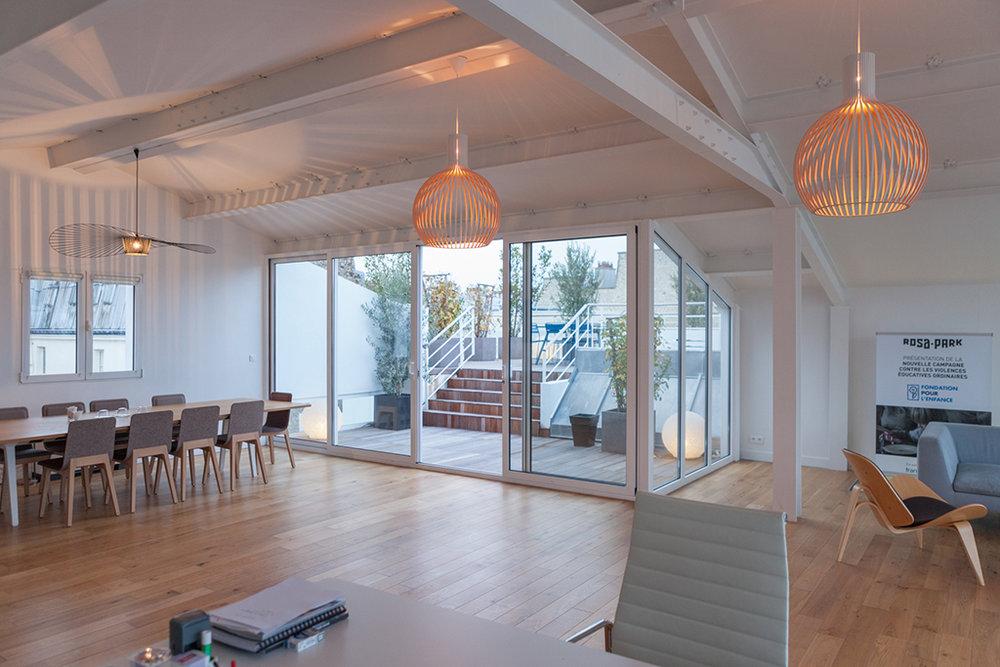 Studio Alma © Architecture Scenography_web_159.jpg