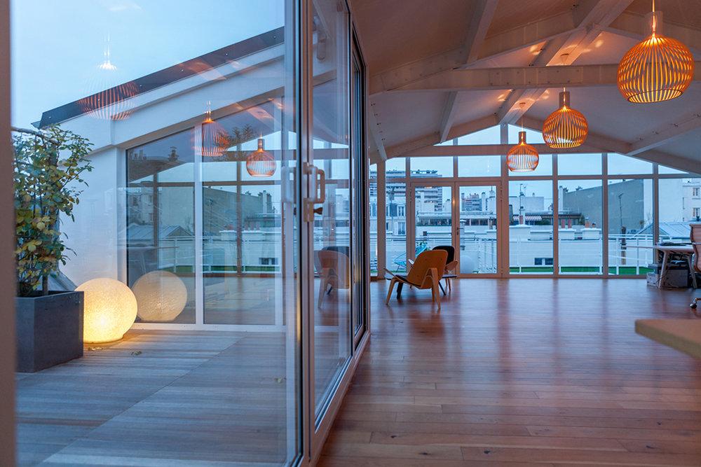 Studio Alma © Architecture Scenography_web_161.jpg