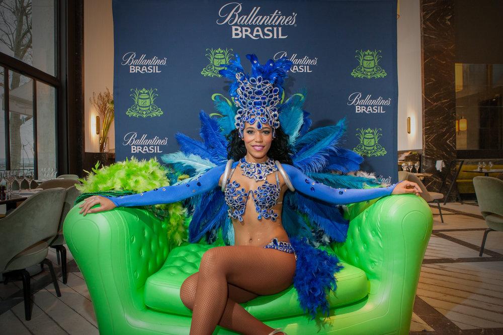 Ballantine's Brasil-31 hdw almaphotos-3916-2.jpg
