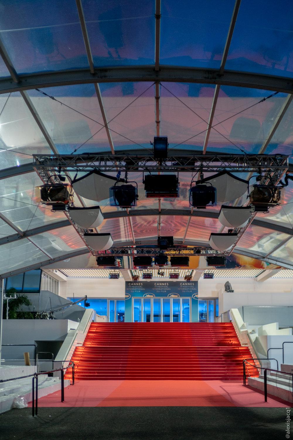 Festival de Cannes by alexisjacquin 2018 lundi 7 mai 2018 web©-DSC08060.jpg