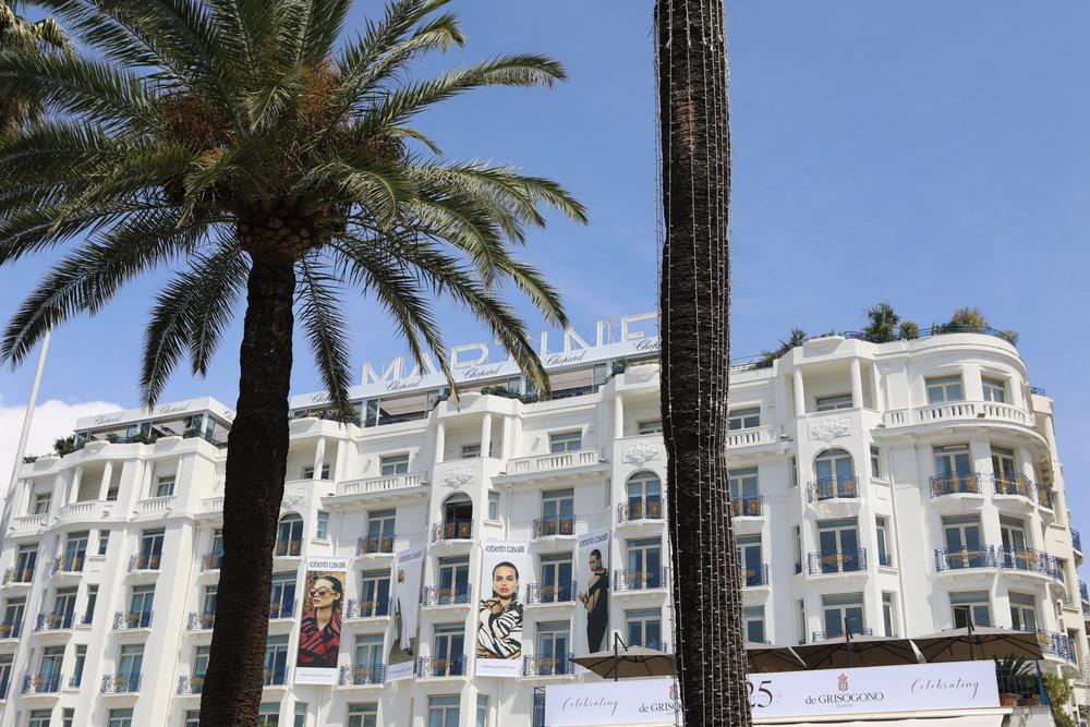 Festival de Cannes by alexisjacquin 2018-3275.jpg