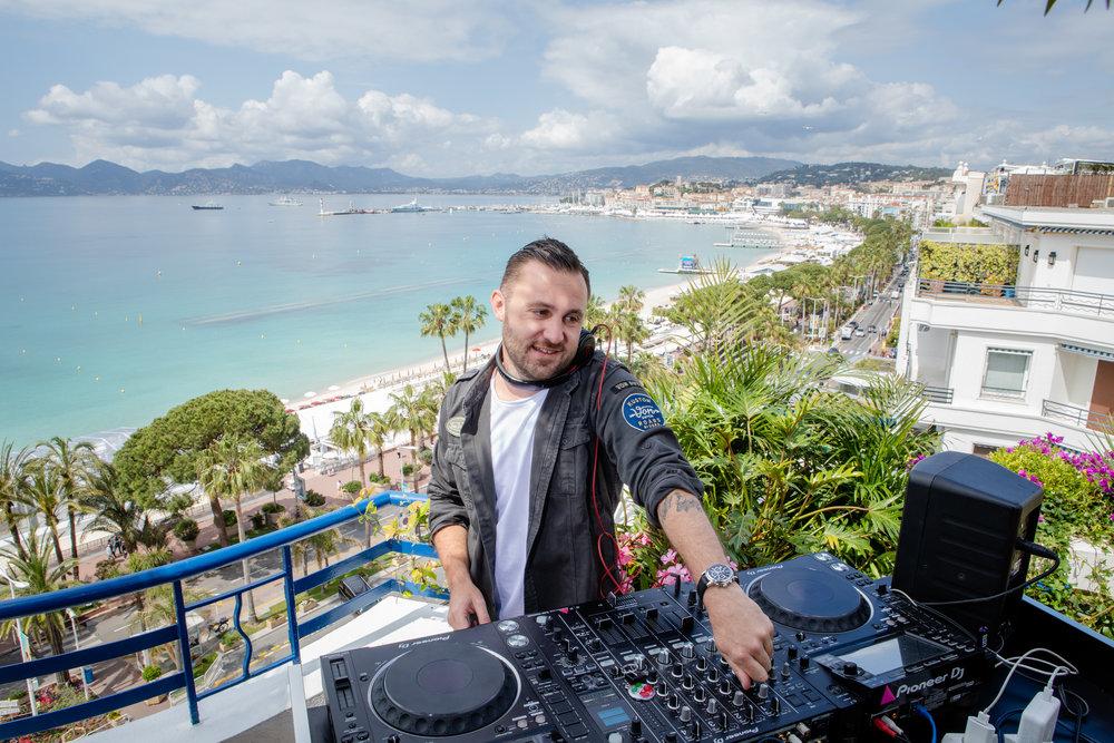 Festival de Cannes by alexisjacquin 2018-4338.jpg