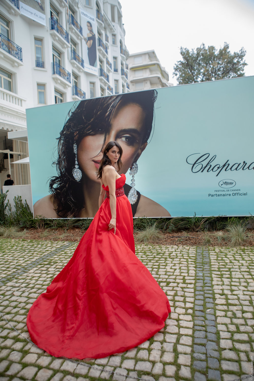 Festival de Cannes by alexisjacquin 2018-4297.jpg