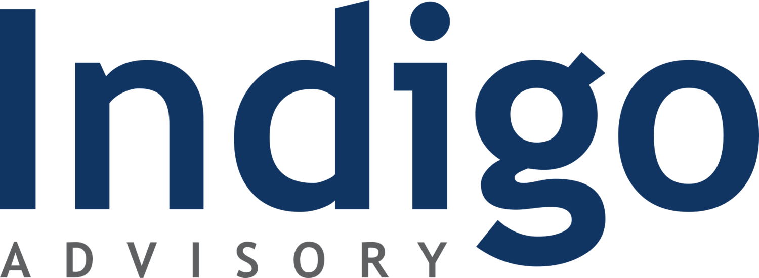 Indigo Advisory Group | Strategy, Technology and Innovation