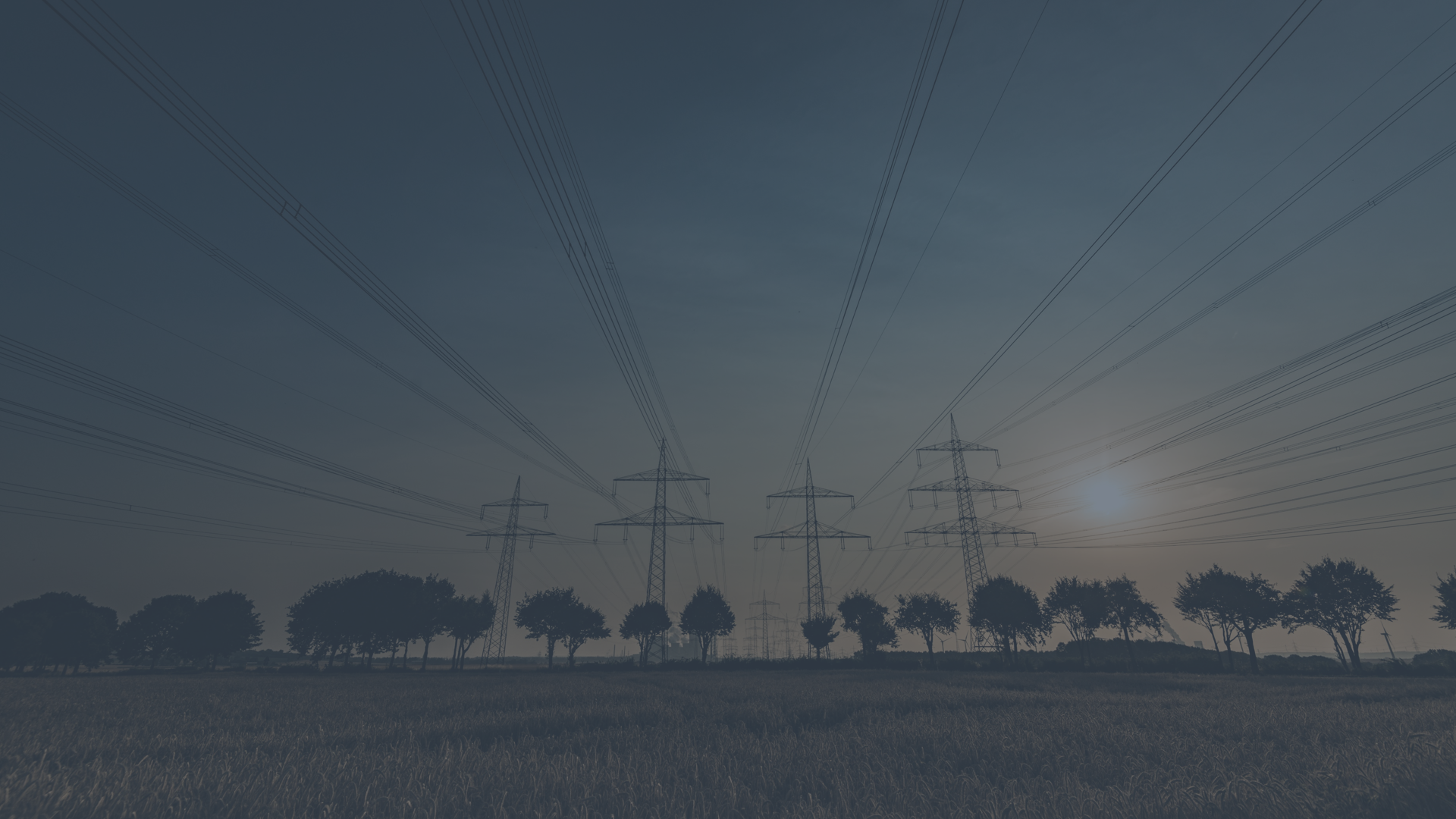 Transformation Tools for Utilities