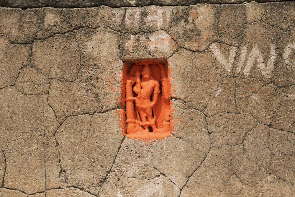 Hanuman, 2018