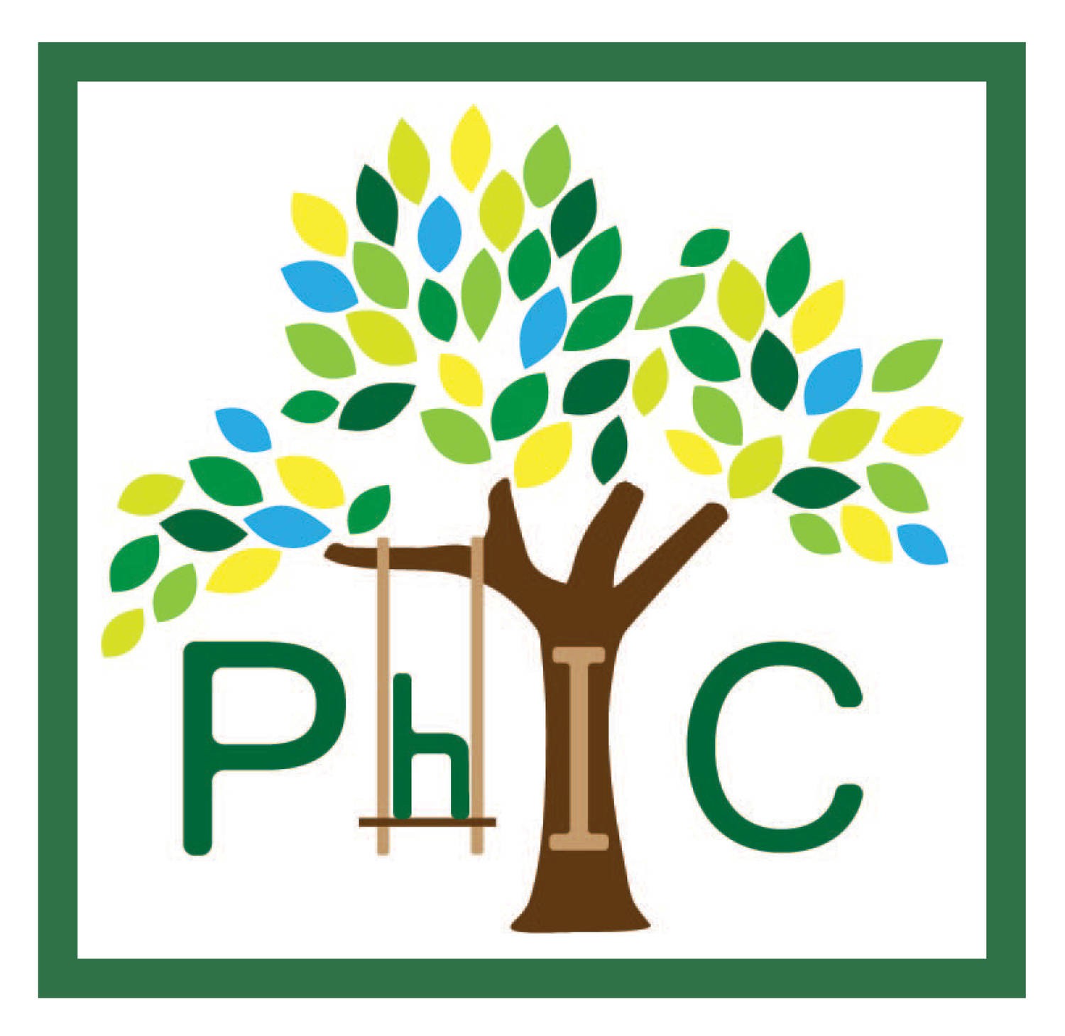 Pediatric Health Improvement Coalition For The Tennessee Valley