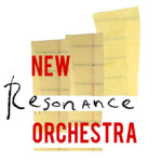 New Resonance Orchestra