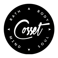 Cosset Bath and Body