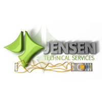 Jensen Technical Services