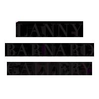 Lanny Barnard Gallery