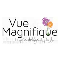 Vue Magnifique Photography logo
