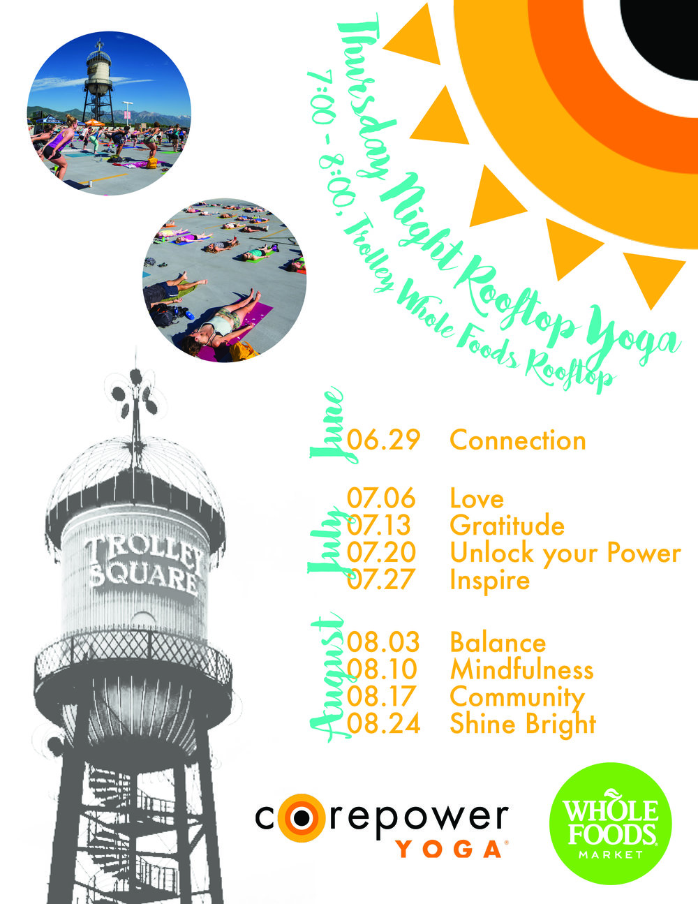 160802 ROOFTOP YOGA FLYER.JPG