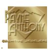 PA-logo.png