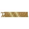 TR-logo.png