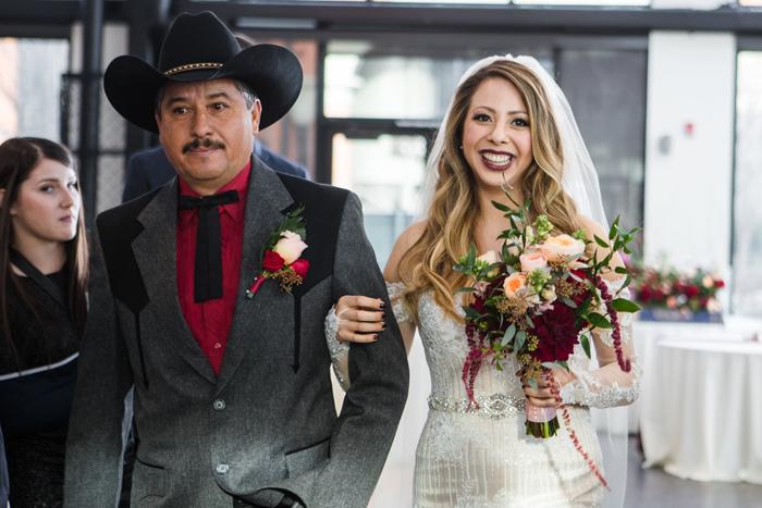 wedding-0448.jpg