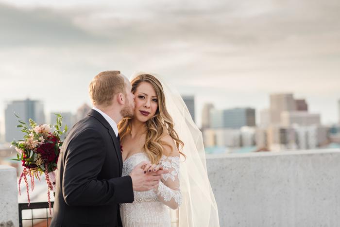 wedding-0566.jpg