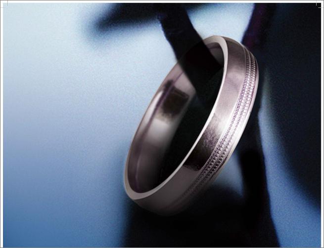 hanging ring.png