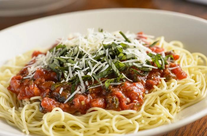 deliveries-dlish-catering-pasta-bowl.jpg