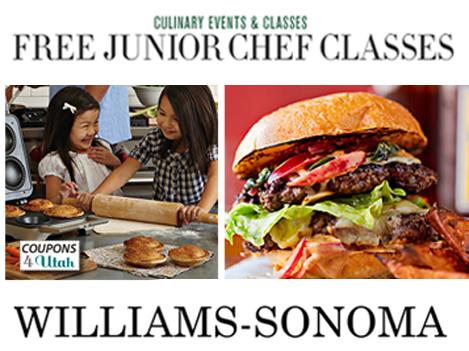 Williams-Sonoma-Cooking-Classes.jpg