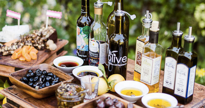 olive-bar-featured.jpg
