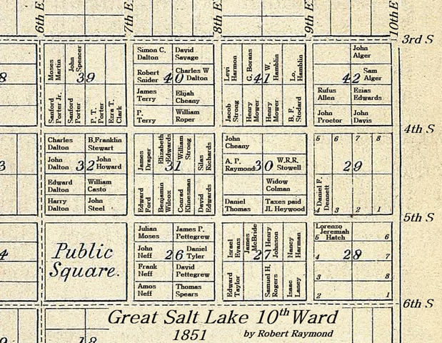 Tenth Ward 1850_thumb[12].png
