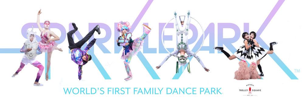 Sparklepark banner logo .jpg