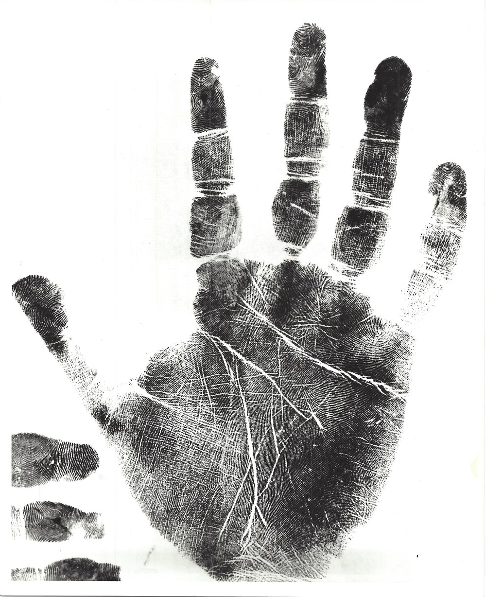 Bundy fingerprints 0009.jpg