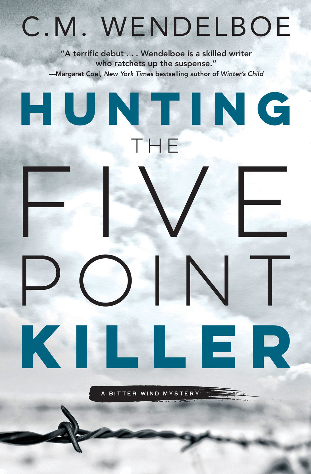 pr_cover_bitter_wind_1_hunting_the_five_point_killer.jpg