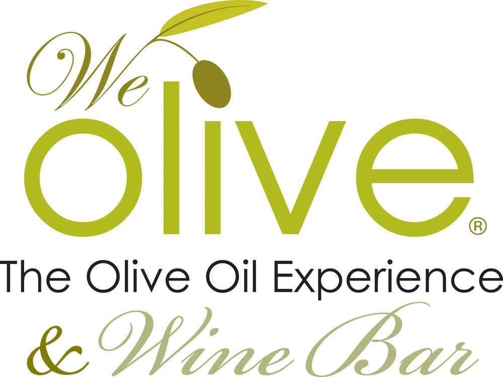 We Olive and Wine Bar white background.jpg