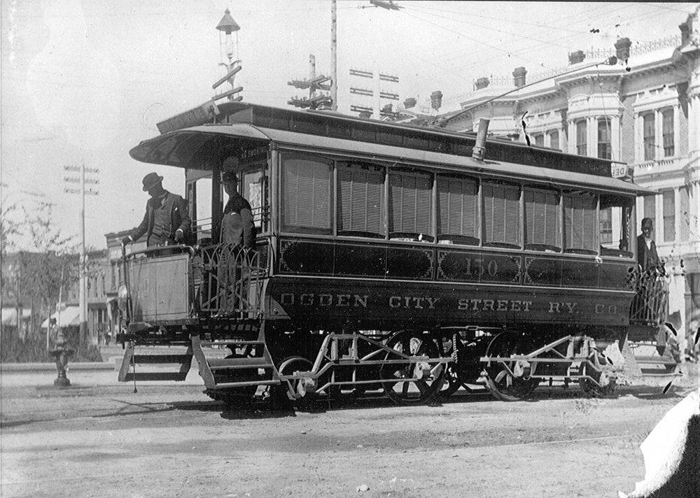 Historic-Ogden-Trolley-undated-Union-Station-photo-01.jpg