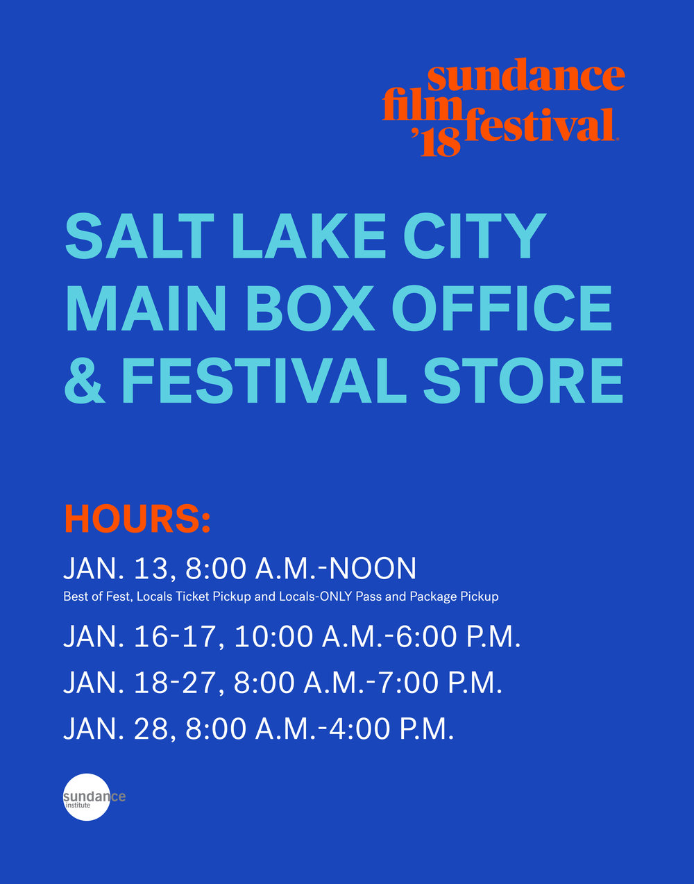 SFF18 - Trolley Square Box Office Poster 22x28.jpg