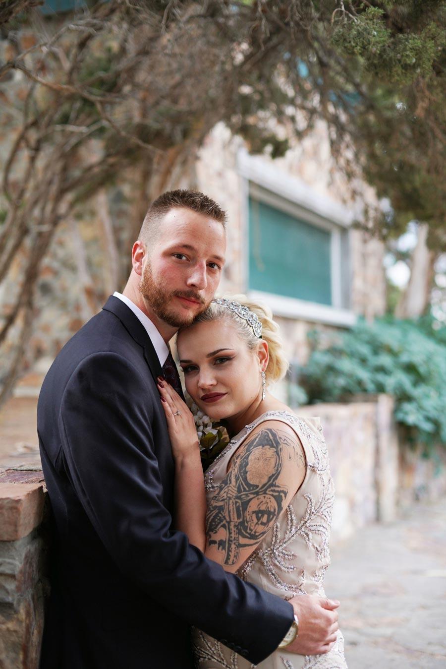 bride_and_groom_hug.jpg