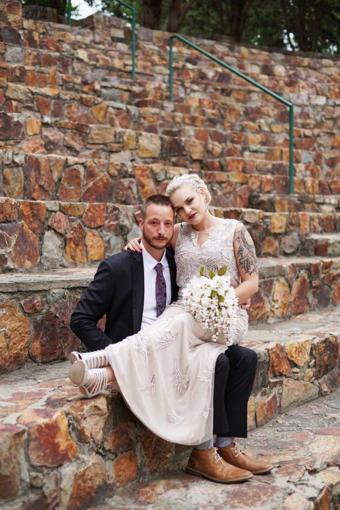 bride_and_groom-sitting-683x1024.jpg